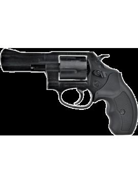 Pistola a salve Bruni 380 lungo nero