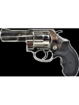 Pistola a salve Bruni 380...