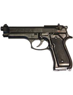 Pistola a salve Bruni 92...