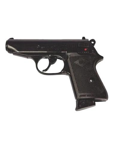 Pistola a salve Bruni New Police...
