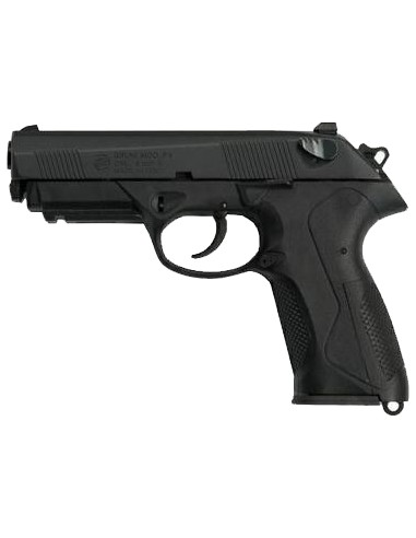 Pistola a salve Bruni P4 calibro 8 mm...