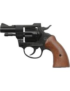 Pistola a salve Bruni...