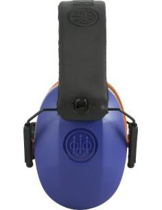 Cuffia da tiro Beretta modello Gridshell
