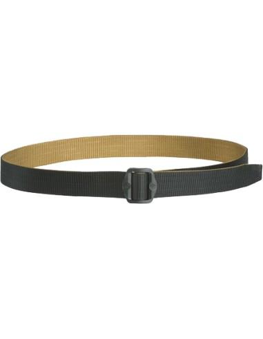 Cintura Beretta tactical belt