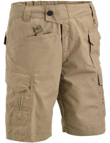 Pantalone corto Defcon 5 Advanced...