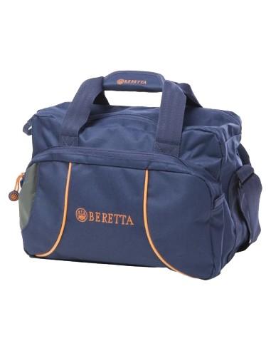 Borsa Portacartucce Beretta Uniform...