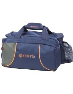Borsa Portacartucce Beretta...