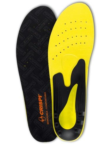 Solette scarpe Crispi Balancing...