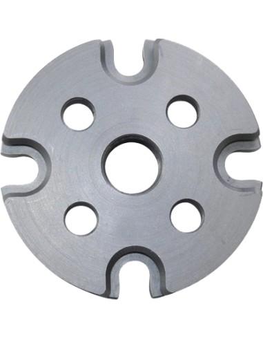 Lee shell plate 1 auto breech lock...