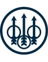 Manufacturer - Beretta